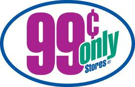 99OnlyStoreLogo